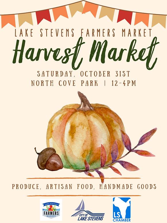 LSFM Harvest Market Poster.png