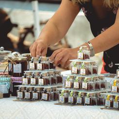 LS Farmer's Market-21.jpg