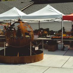 LS Farmer's Market-13.jpg