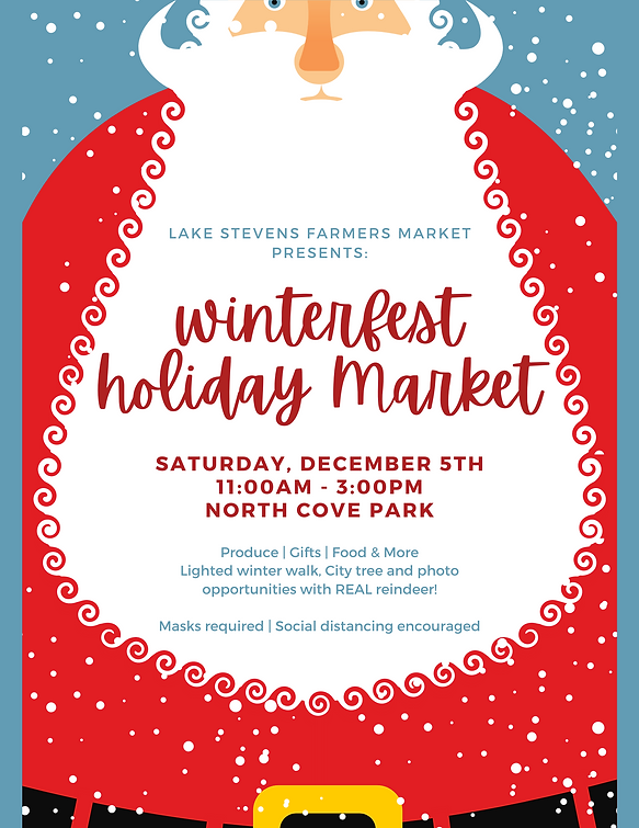 LSFM Holiday Market.png