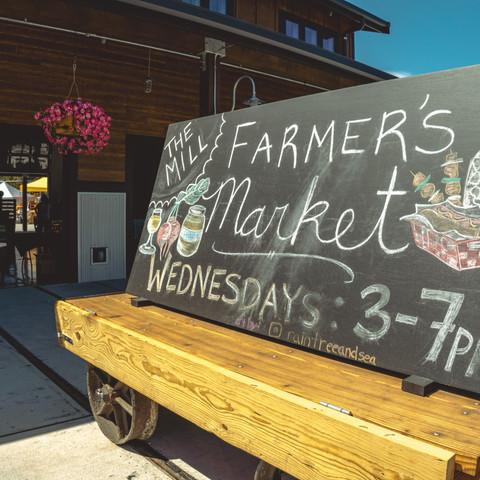 LS Farmer's Market-14.jpg