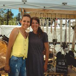LS Farmer's Market-1.jpg