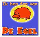 Fan logo Egel.jpg