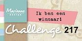 blog winnaar NL 217 .jpg