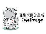 SYD_Challenge_Banner-General_large-1_med