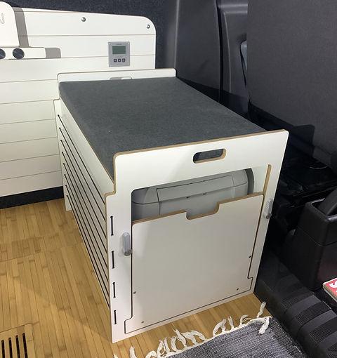 Kühlbox Sitzbank.jpg