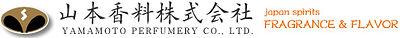 Yamamoto Perfumery