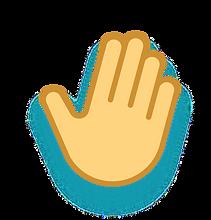 Hand-FiveFinger.png