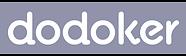 FTS新創團隊Logo-30拷貝.png