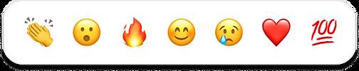 emoji 1.png