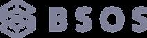 bsos_logo_rgb_horizontal拷貝.png