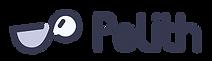 Pelith-Logo拷貝.png