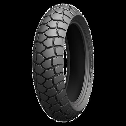 Pneu Michelin 170/60-17 R Anakee Adventure 72V TL/TT (Traseiro)