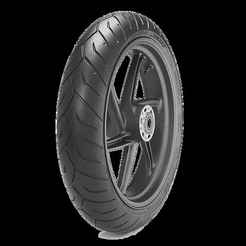 Pneu Pirelli 120/70-17 ZR Diablo Strada 58W TL (Dianteiro)