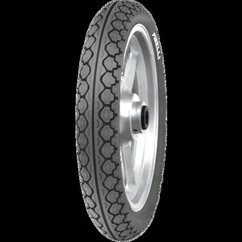 Pneu Pirelli 60/100-17 Mandrake MT 15 33L TT (Dianteiro)