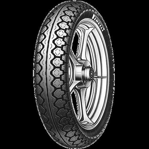 Pneu Pirelli 80/100-14 Mandrake MT 15 49L TT (Traseiro)