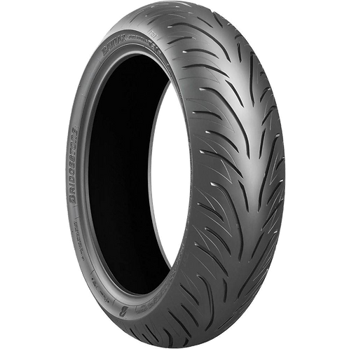 Pneu Bridgestone 170/60-17 R T31 73W TL (Traseiro)