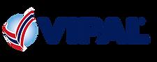 Logo Vipal.png