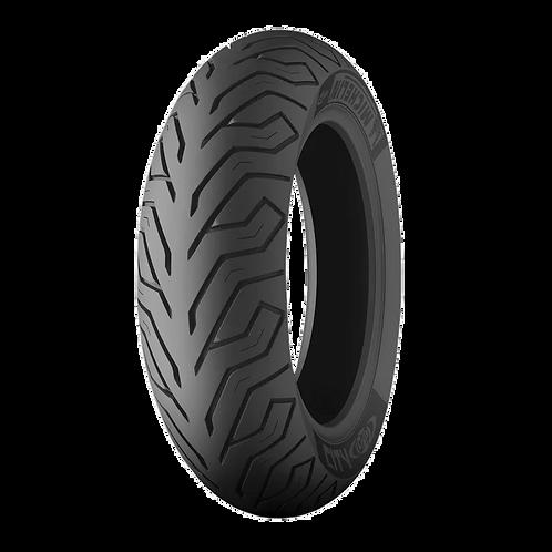 Pneu Michelin 100/90-14 City Grip 57P TL (Traseiro)