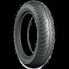 Pneu Bridgestone 120/70-18 R Exedra G853 59W TL (Dianteiro)