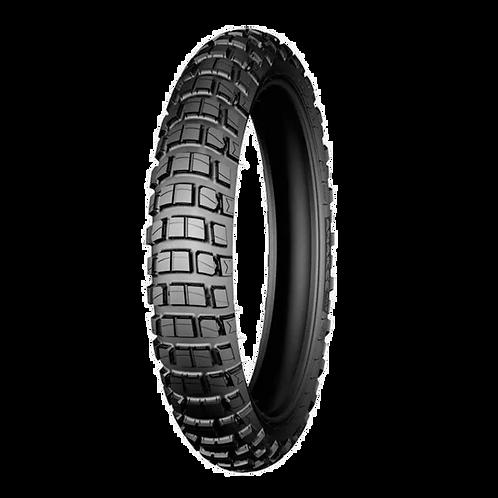 Pneu Michelin 110/80-19 Anakee Wild 59R TL/TT (Dianteiro)