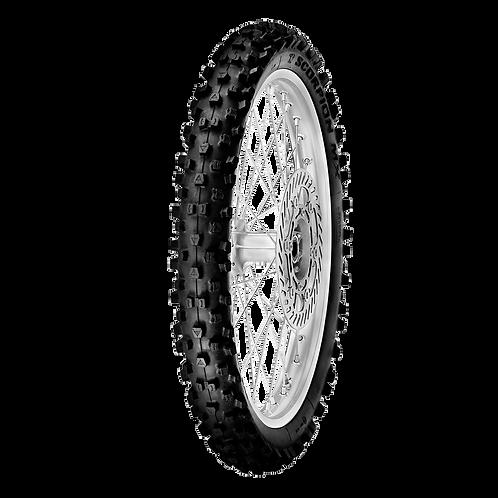 Pneu Pirelli 60/100-14 Scorpion MX Extra J 29M TT (Dianteiro)