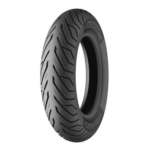 Pneu Michelin 110/70-16 City Grip 52S TL (Dianteiro)