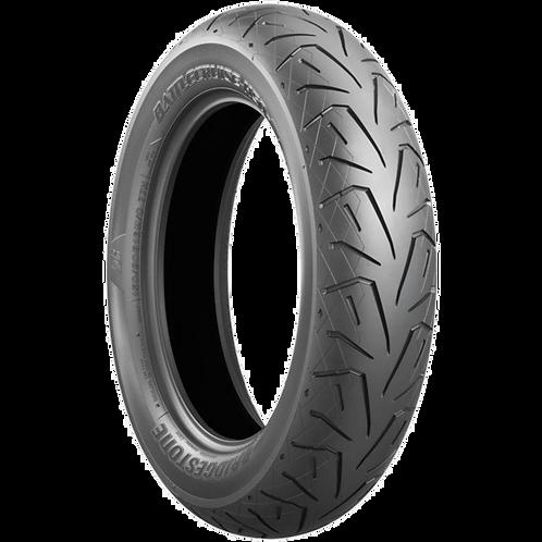 Pneu Bridgestone 150/80-16 B H50 77H TL (Traseiro)