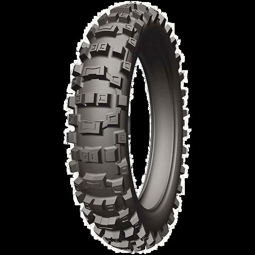 Pneu Michelin 120/90-18 AC10 65R TT (Traseiro)