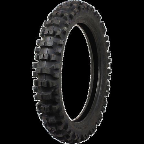 Pneu Pirelli 100/100-18 Scorpion MX Extra Fun 59M TT (Traseiro)