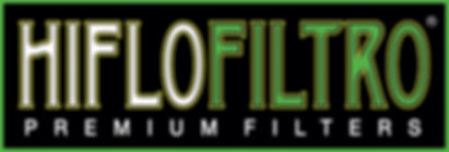 Hiflofiltro Logo.jpg