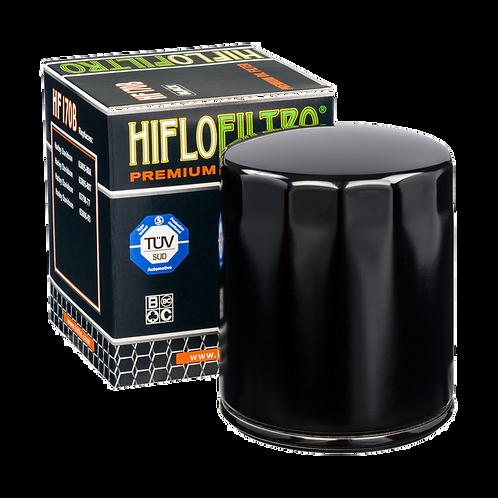 Filtro de óleo Hiflofiltro HF170B