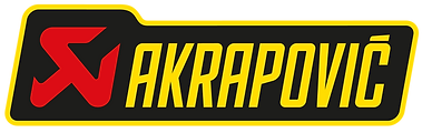 Akprovic Logo.png