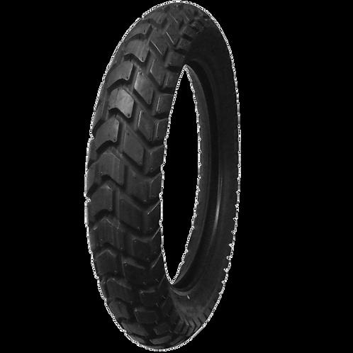 Pneu Pirelli 100/90-19 MT 60 57H TL (Dianteiro)