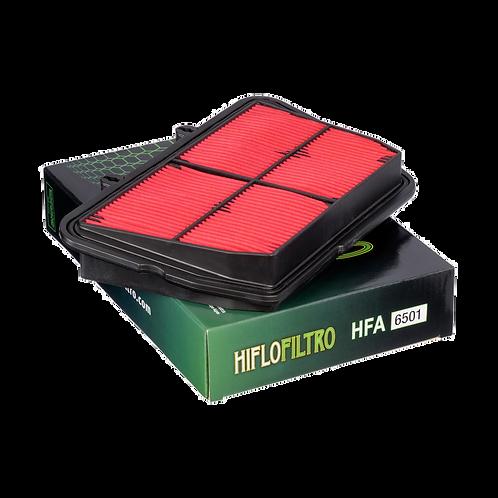 Filtro de Ar Hiflofiltro HFA6501