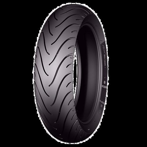 Pneu Michelin 130/70-17 Pilot Street 62S TL (Traseiro)
