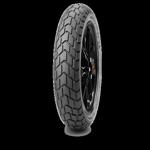 Pneu Pirelli 110/80-18 R MT 60 RS 58H TL (Dianteiro)