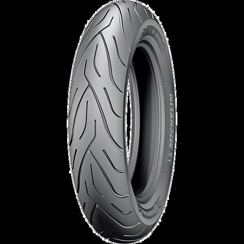 Pneu Michelin 120/70-19 ZR Commander 2 60W TL/TT (Dianteiro)