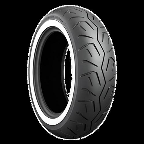 Pneu Bridgestone 180/70-15 Exedra G722 75H TL (Traseiro)