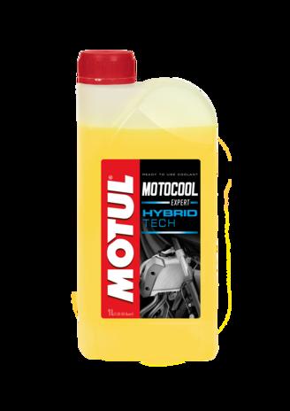 Fluido para Radiador Motul Motocool Expert