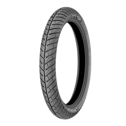 Pneu Michelin 80/80-16 City Pro 45S TL/TT (Dianteiro)
