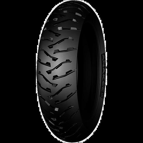 Pneu Michelin 170/60-17 Anakee 3 72V Radial TL/TT (Traseiro)