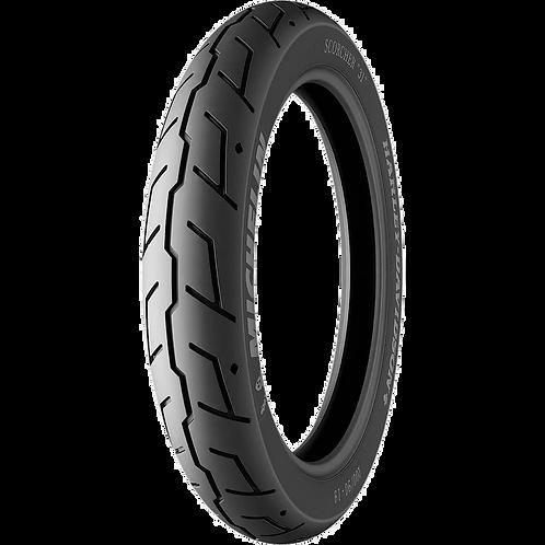 Pneu Michelin 130/80-17 B Scorcher 31 65H TL/TT (Dianteiro)