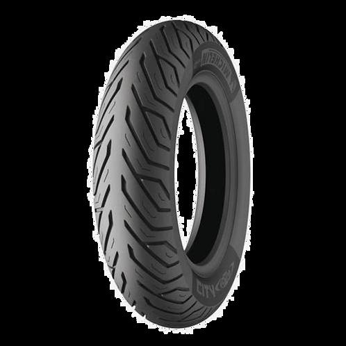 Pneu Michelin 100/80-16 City Grip 50P TL (Dianteiro)