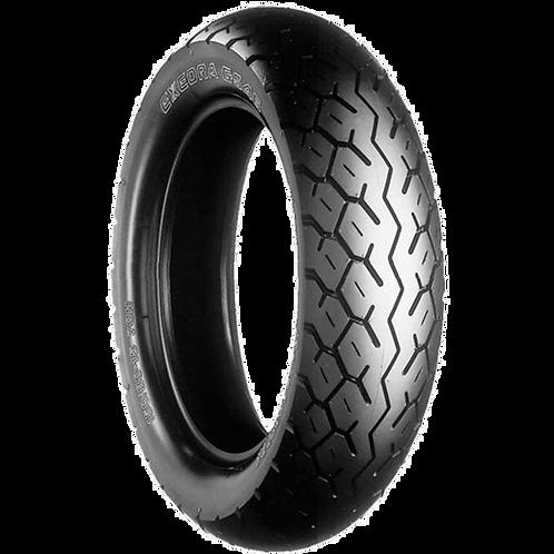 Pneu Bridgestone 170/80-15 Exedra G546 77S TL (Traseiro)