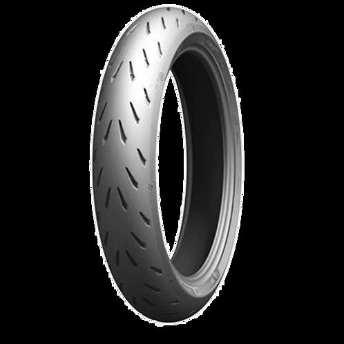 Pneu Michelin 110/70-17 ZR Power RS 54W TL (Dianteiro)
