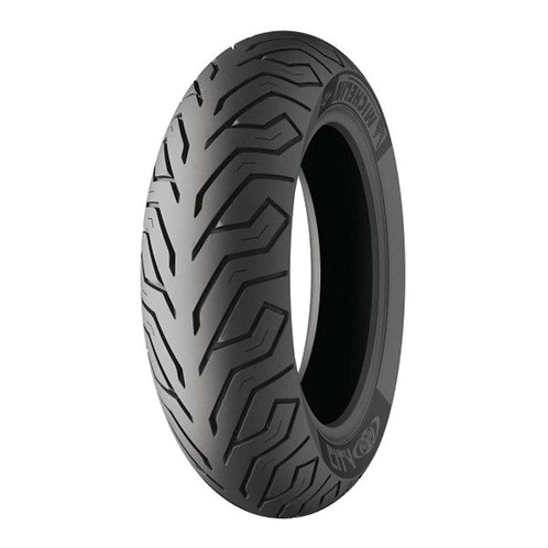 Pneu Michelin 130/70-13 City Grip 63P TL (Traseiro)