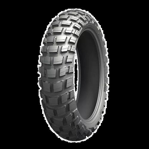 Pneu Michelin 170/60-17 Anakee Wild 72R Radial TL/TT (Traseiro)