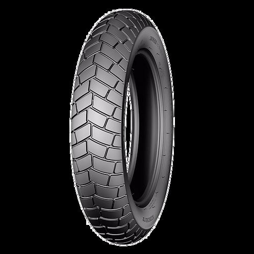 Pneu Michelin 130/90-16 B Scorcher 32 73H TL/TT (Dianteiro)