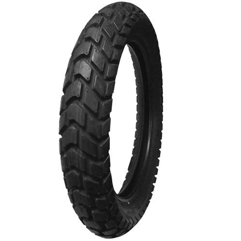 Pneu Pirelli 90/90-19 MT 60 52P TT (Dianteiro)